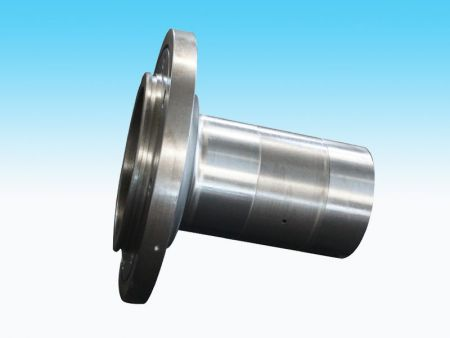machine tools Spare parts
